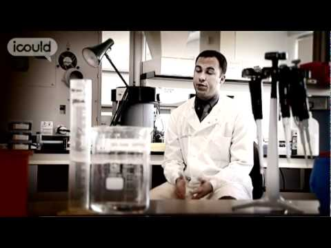 Career Advice on becoming a Biomedical Scientist by Paul P (Full Version)