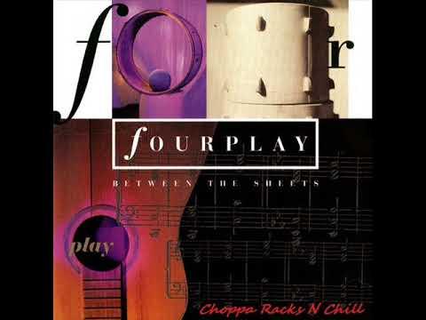 Fourplay & Chaka Khan - Between The Sheets Slowed Down