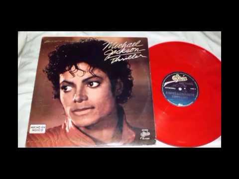 Michael Jackson Collection