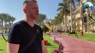 Rixos Sharm el Sheikh ЕГИПЕТ 2021 обзор территории главный ресторан аквапарк картинг VIP отель