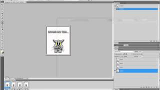 ВИдео урок фотошопа изменить анимацию(Также много полезного для новичков и професионалов на http://jerten-portalee.ru/, 2011-03-07T13:56:37.000Z)