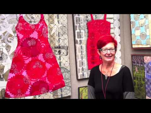 Meet the Artists at the 2014 Ann Arbor Art Fair