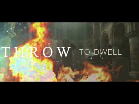 Hospital For Souls-Bring Me The Horizon-Lyric Video
