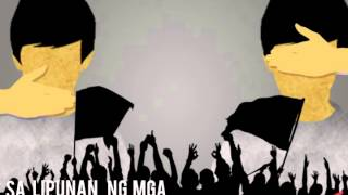 "NEW SONG OF SARAH G - ""Bata, Bata, Ano Ang Pangarap Mo?"" [Animated Lyrical Video]"