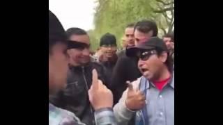 عيش في طيز ايران ههههه
