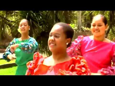 Calypso, danza Tradicional de San Andrés, Providencia y Santa Catalina