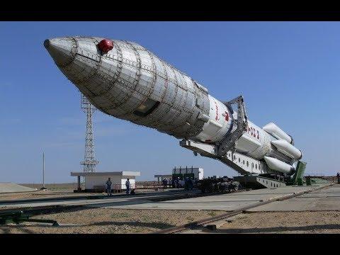 भारत के इस मिसाइल से America भी नहीं बच सकता। Agni series All missile -  YouTube