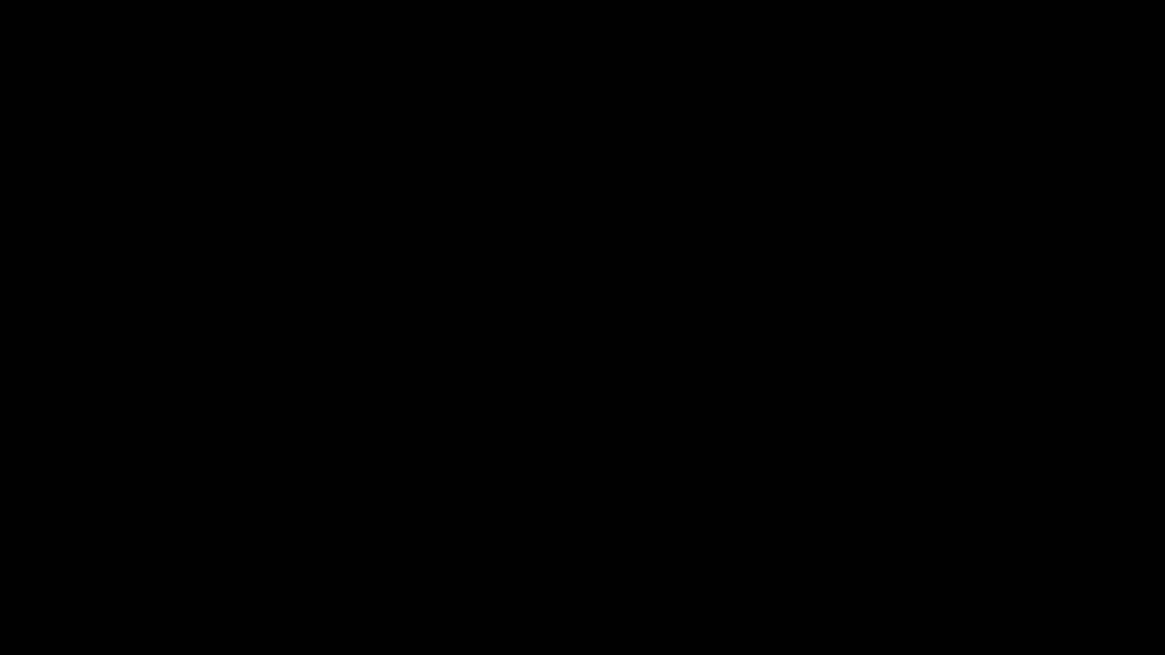 TRICK feat.chelly(EGOIST)/TRUSTRICK 【歌ってみた】 - YouTube