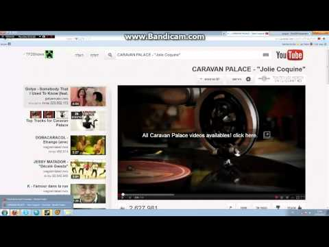 how-to:-convert-youtuve-video-to-mp3