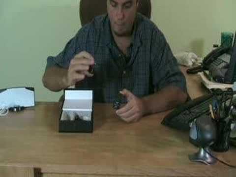 VideoYug - 1GB Baby MP3 Player