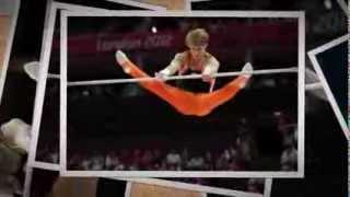 olympics 2012 epke zonderland flies away with horizontal bar gold