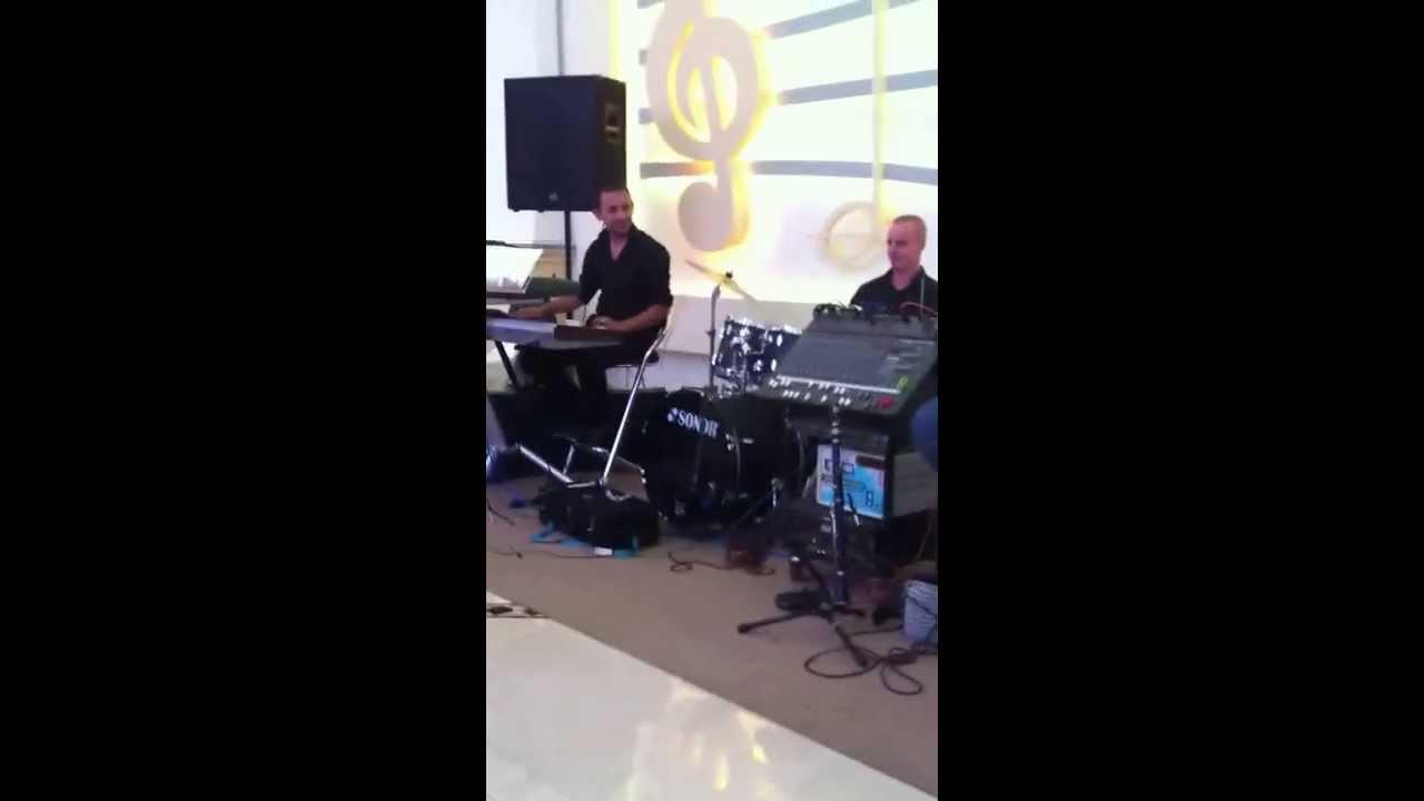 Luan Krasniqi Tallava Live 2013 Youtube