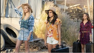 Smuggling in Suburbia 2019 | New Lifetime Movies 2020 Based On A True Story HD
