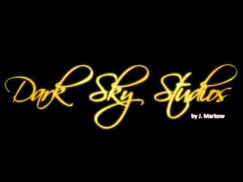 HQ! Eminem - Stan Instrumental Beat / Remake / Elton John Style  - FL Studio (Improved Version)