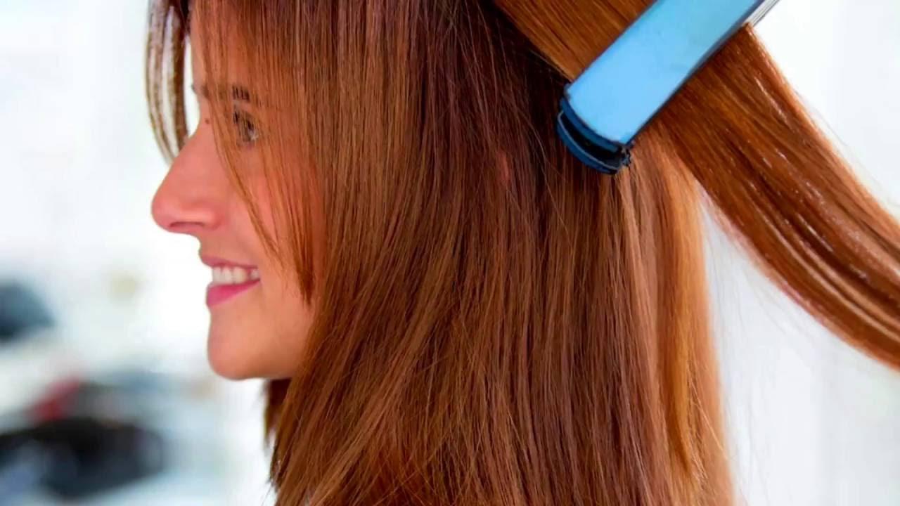 мумие для роста волос применение