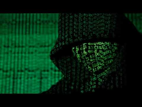 Hackers compromised free CCleaner software