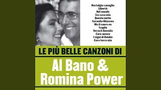 Скачать Nostalgia Canaglia