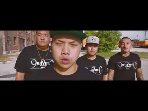 (Hmong Rap) Xav Txog Music Video