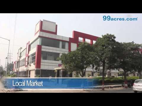 Narela Delhi L303