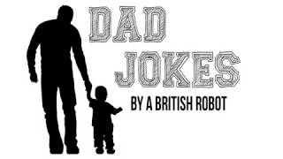 Dad Jokes - Lame Or Funny? YOU BE THE JUDGE