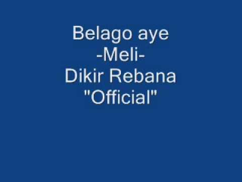 Meli  Belago Aye