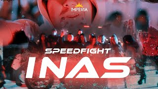 Inas - SPEEDFIGHT