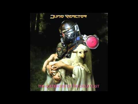 Juno Reactor - Tempest (Nova Spire Remix)