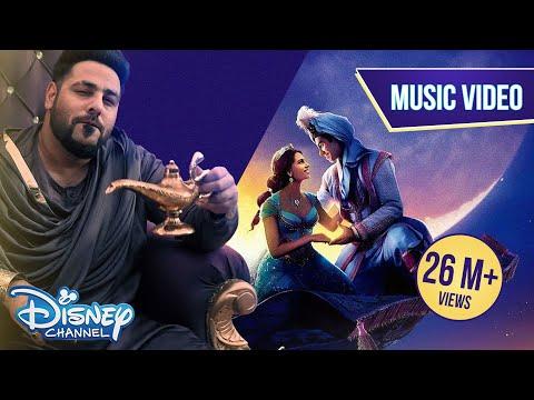 Baaki Sab Theek Hai I Mp3 Song Music Video Full Song Songspk