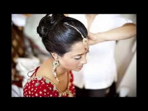 Wedding Makeup San Diego