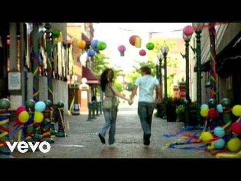 Run Kid Run - One In A Million