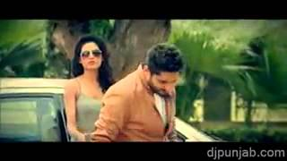 Lancer 2 by jassi gill