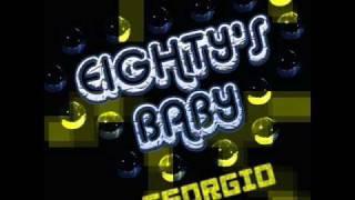Georgio - 80s Baby