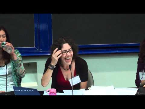 Women's Literature and Feminist Learning