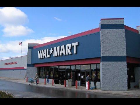 Walmart Home Phone Service