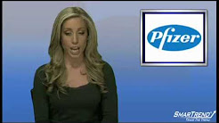 Company Profile: Pfizer Inc.