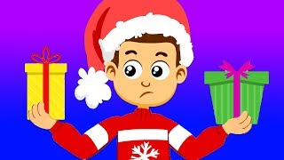 Kit loves to Dress Up as Santa Claus! - Superzoo Costume Party