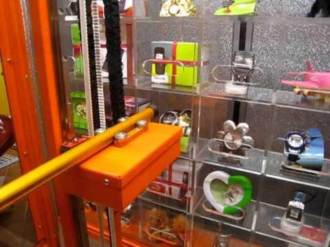 Игровой автомат aztec gold mega jack