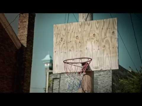 Milwaukee Bucks: Our City