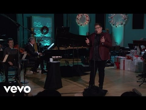 Jordan Smith - You're A Mean One, Mr. Grinch ('Tis The Season Live)