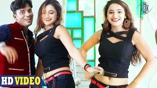 Raja Palani Mein | Pankaj Yash Lal Yadav | Superhit Bhojpuri Song