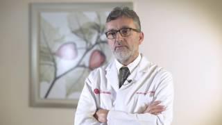 Op. Dr. Cüneyd ÖZTÜRK - Kalp ve Damar Cerrahisi / Varis / Damar Cerrahisi Uzmanı