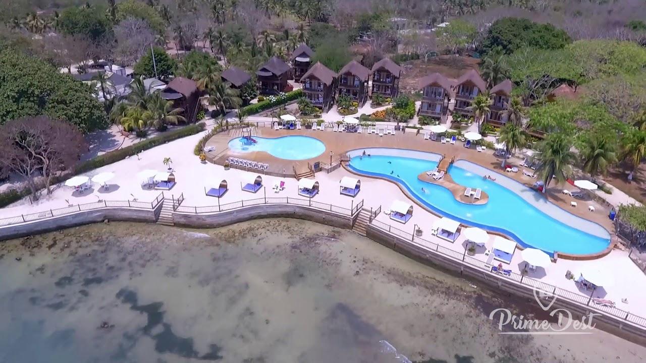 Produccion Videos hoteles Primedest Colombia Drone