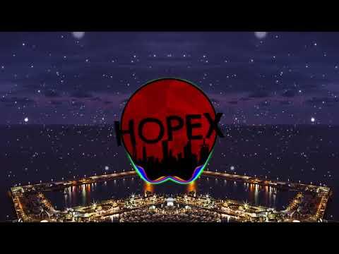 HOPEX - Eternity