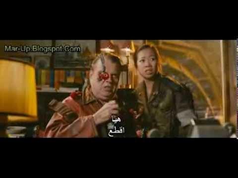 world war z full movie مترجم للعربية كامل