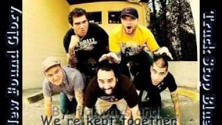 New Found Glory - Truck Stop Blues (Lyrics)