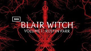 The Blair Witch Project : Volume 1 Rustin Parr | Longplay Walkthrough Gameplay No Commentary