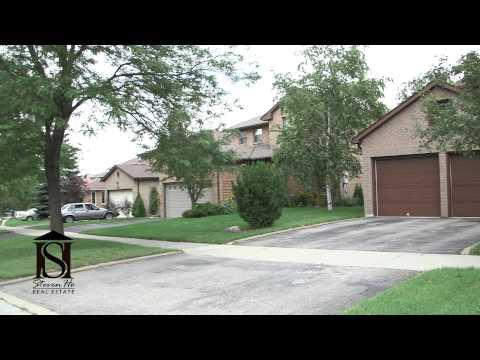 Mississauga Neighbourhood Tour Meadowvale: Amenities, Real Estate, Lifestyle
