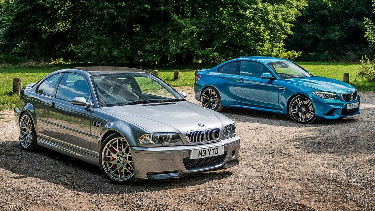 brilliant bmw m3 csl the lightweight 2003 classic that s rocketing in value youtube. Black Bedroom Furniture Sets. Home Design Ideas