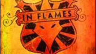 Alias- In Flames