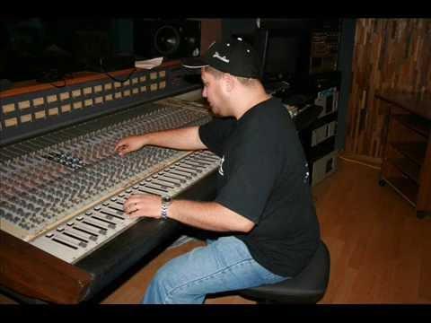 NELSON DJ  Y DJ ALBERT REMIX 2_0001